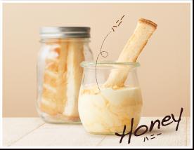 Honey ハニー