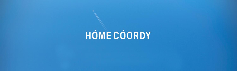 homecoordy