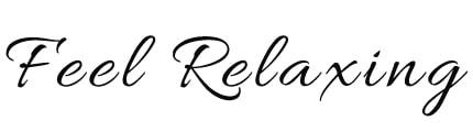 Feel Relaxing
