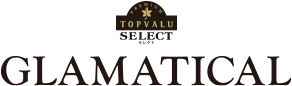 TOPVALU SELECT GLAMATICAL