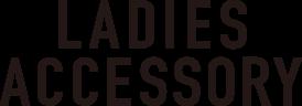 LADIESACCESSORY