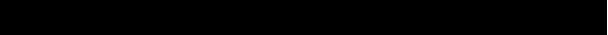 ピュアオイル鮮度キープのひみつ