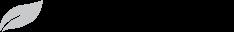 ピュアオイル ラインナップ
