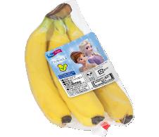 フィリピン産 バナナ