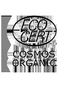 ECO CERT®︎ COSMOS基準とは