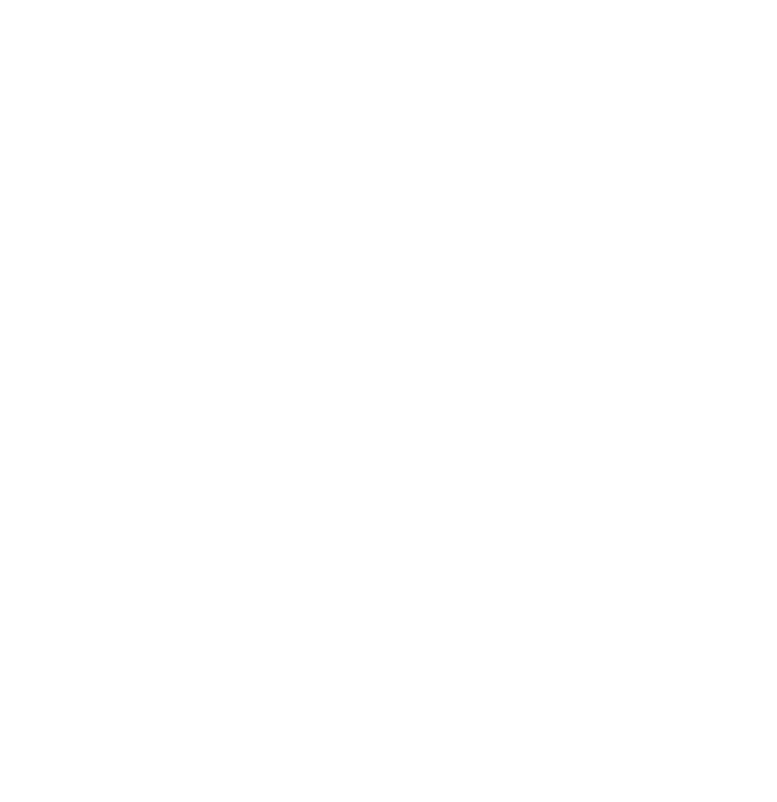 HOME COORDY STAFF VOICE