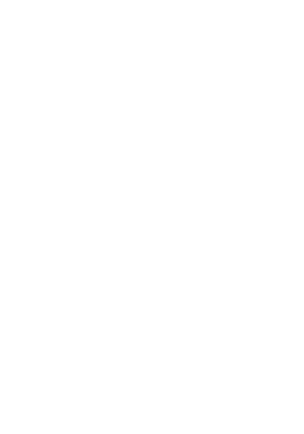 HOME COORDY COLD 接触冷感
